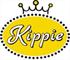 Logo Kippie Grill