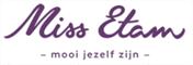 Logo Miss Etam