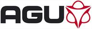 Informatie en openingstijden van AGU