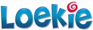Logo Loekie