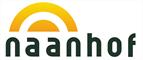 Logo Naanhof
