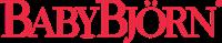 Logo Baby Björn