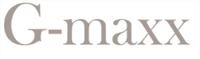 Logo G-maxx