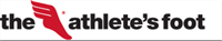 Logo The Athlete's Foot