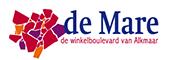 Logo De Mare
