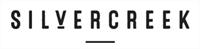 Logo SILVER CREEK