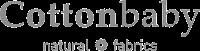 Logo Cottonbaby