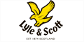 Logo LYLE AND SCOTT