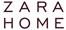 Zara Home folders