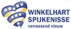 https://static0.tiendeo.nl/upload_negocio/negocio_184/logo2.png
