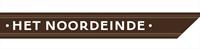 https://static0.tiendeo.nl/upload_negocio/negocio_185/logo2.png