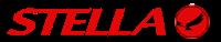 Logo Stella Fietsen