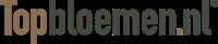 Logo Topbloemen