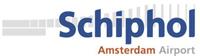 Logo Schiphol Plaza