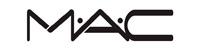 Logo Mac cosmetics