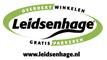 https://static0.tiendeo.nl/upload_negocio/negocio_189/logo2.png
