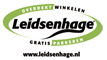 Logo Leidsehage