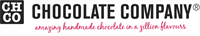 Logo Chocolate Company