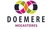 Logo Doemere