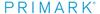 Folders en aanbiedingen van Primark in Heerhugowaard