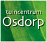Logo Tuincentrum Osdorp