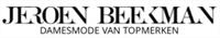 Logo Jeroen Beekman