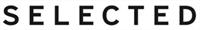 Logo Selected