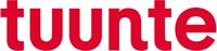 Logo Tuunte