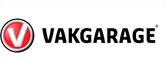 Logo Vakgarage
