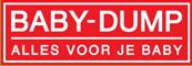 Logo Baby-Dump