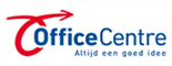 Logo Office Centre