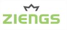 Logo Ziengs