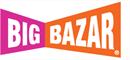 Logo Big Bazar