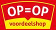 Logo Op=Op