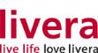 Logo Livera