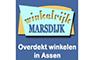 Logo Winkelrijk Marsdijk