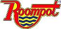 Logo Roompot