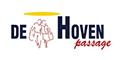 Logo De Hovenpassage