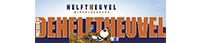 Logo Helftheuvel