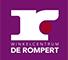 Logo De Rompert