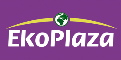 Logo Eko Plaza