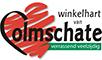Logo Colmschate