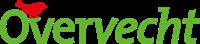 Logo Tuincentrum Overvecht