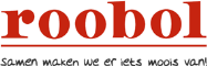 Logo Roobol