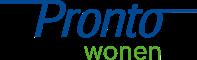 Logo Pronto wonen