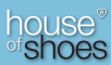 House of Shoes