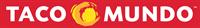 Logo Taco Mundo