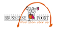 Logo Brusselse poort