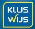 Kluswijs