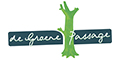Logo De Groene Passage